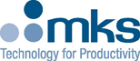 MKS - Technology for Productivity